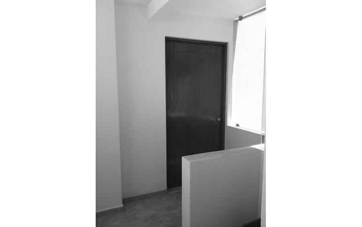 Foto de departamento en venta en  , loma verde, san luis potosí, san luis potosí, 1045985 No. 02