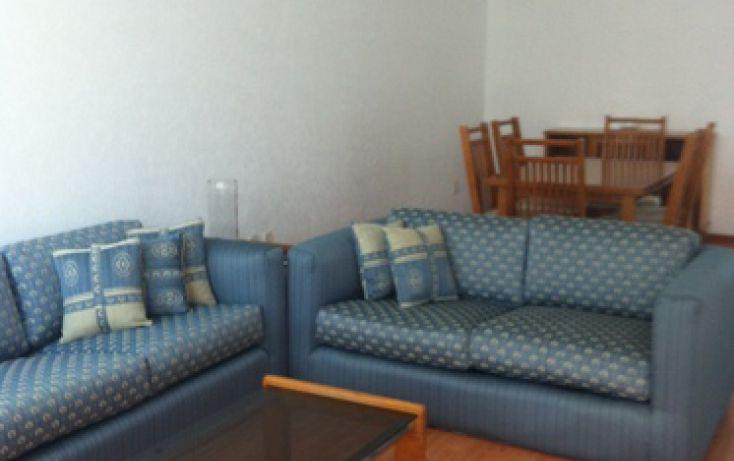 Foto de departamento en venta en, loma verde, san luis potosí, san luis potosí, 1045985 no 03