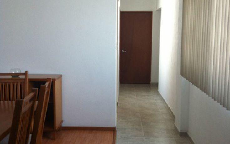 Foto de departamento en venta en, loma verde, san luis potosí, san luis potosí, 1045985 no 04