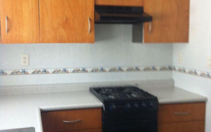 Foto de departamento en venta en, loma verde, san luis potosí, san luis potosí, 1045985 no 05