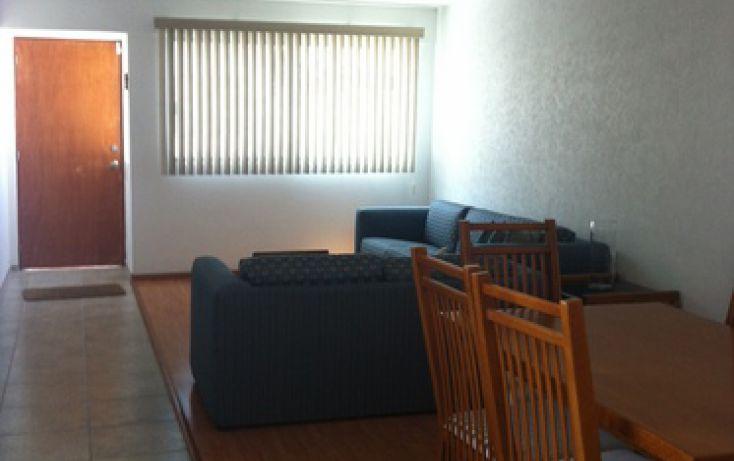 Foto de departamento en venta en, loma verde, san luis potosí, san luis potosí, 1045985 no 06