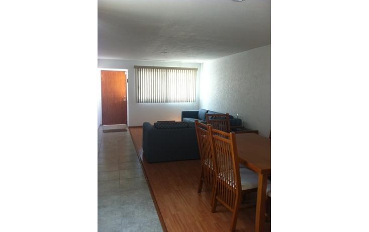 Foto de departamento en venta en  , loma verde, san luis potosí, san luis potosí, 1045985 No. 06