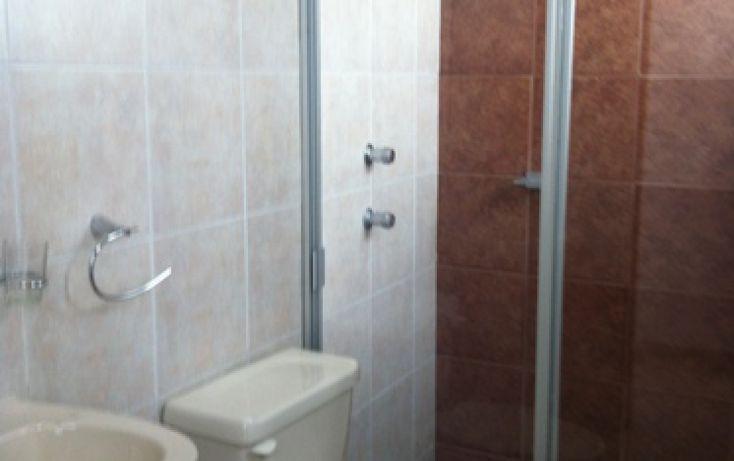 Foto de departamento en venta en, loma verde, san luis potosí, san luis potosí, 1045985 no 07