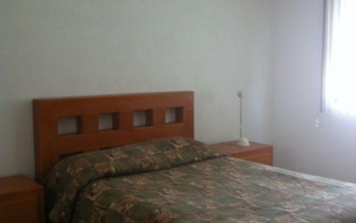 Foto de departamento en venta en, loma verde, san luis potosí, san luis potosí, 1045985 no 08