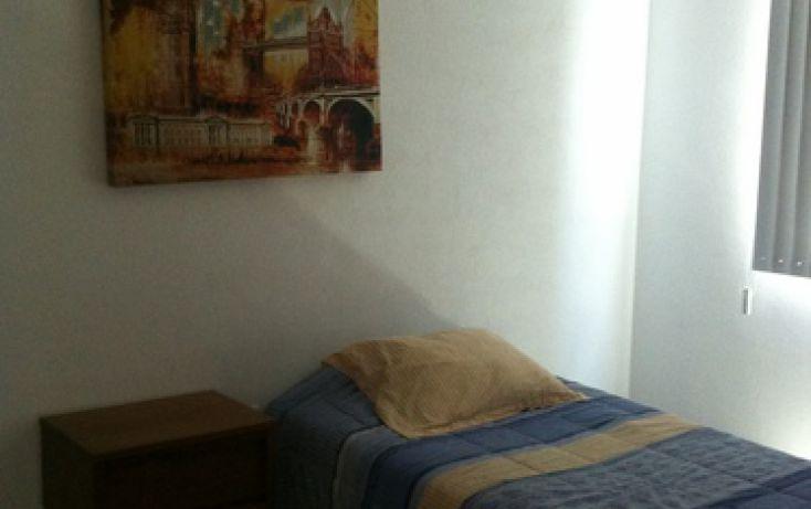 Foto de departamento en venta en, loma verde, san luis potosí, san luis potosí, 1045985 no 10