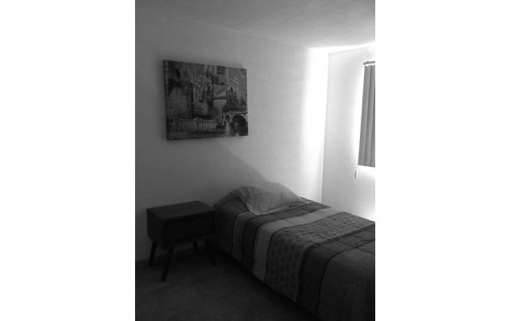 Foto de departamento en venta en  , loma verde, san luis potosí, san luis potosí, 1045985 No. 10