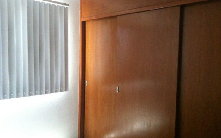 Foto de departamento en venta en, loma verde, san luis potosí, san luis potosí, 1045985 no 11