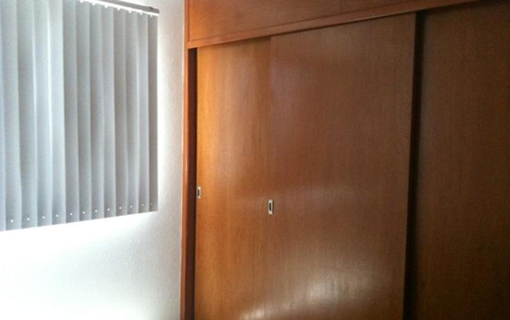 Foto de departamento en venta en  , loma verde, san luis potosí, san luis potosí, 1045985 No. 11