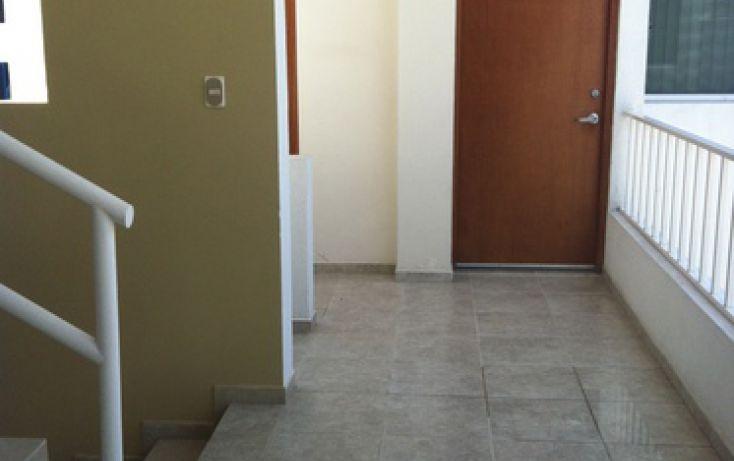 Foto de departamento en venta en, loma verde, san luis potosí, san luis potosí, 1045985 no 12