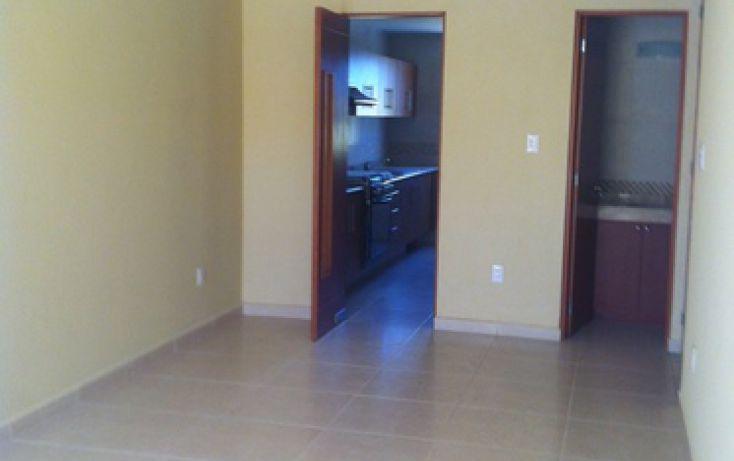 Foto de departamento en venta en, loma verde, san luis potosí, san luis potosí, 1045991 no 01