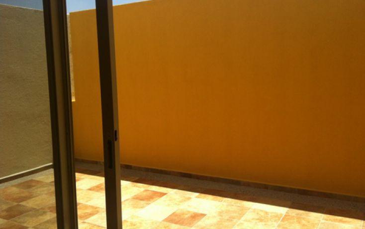 Foto de departamento en venta en, loma verde, san luis potosí, san luis potosí, 1045991 no 03