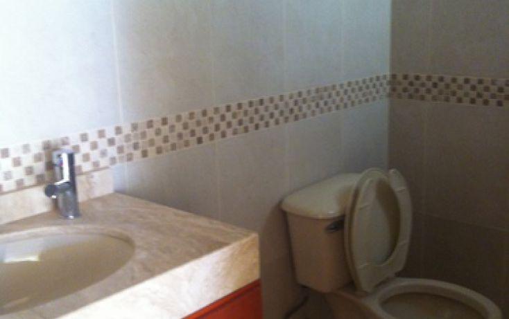Foto de departamento en venta en, loma verde, san luis potosí, san luis potosí, 1045991 no 05