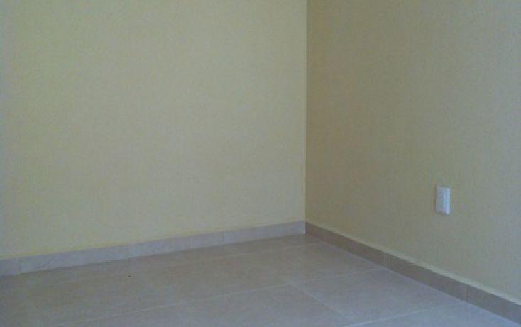 Foto de departamento en venta en, loma verde, san luis potosí, san luis potosí, 1045991 no 07