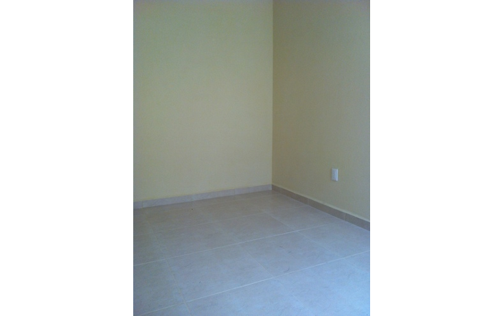 Foto de departamento en venta en  , loma verde, san luis potosí, san luis potosí, 1045991 No. 07