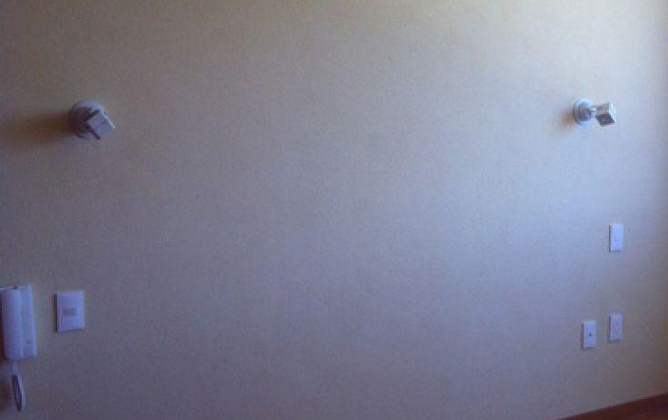 Foto de departamento en venta en, loma verde, san luis potosí, san luis potosí, 1045991 no 08