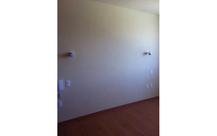 Foto de departamento en venta en  , loma verde, san luis potosí, san luis potosí, 1045991 No. 08