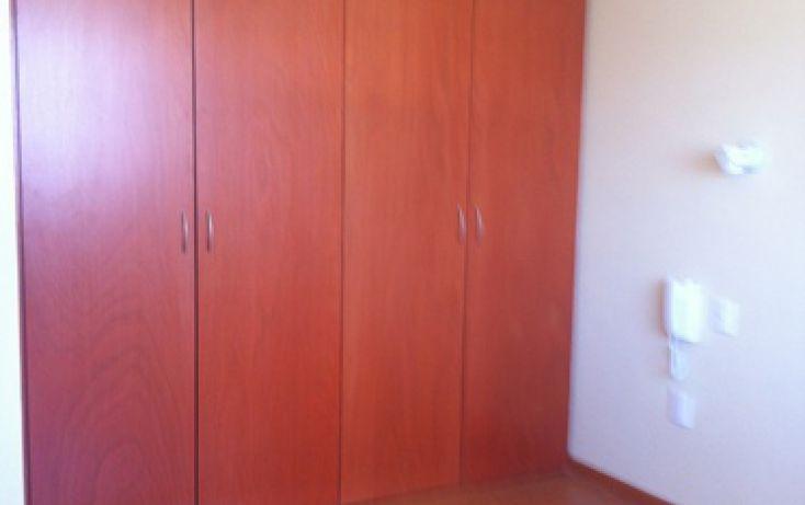 Foto de departamento en venta en, loma verde, san luis potosí, san luis potosí, 1045991 no 09