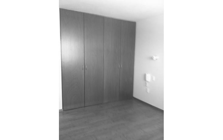 Foto de departamento en venta en  , loma verde, san luis potosí, san luis potosí, 1045991 No. 09