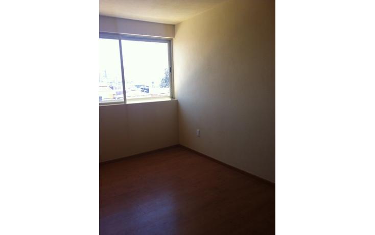 Foto de departamento en venta en  , loma verde, san luis potosí, san luis potosí, 1045991 No. 11