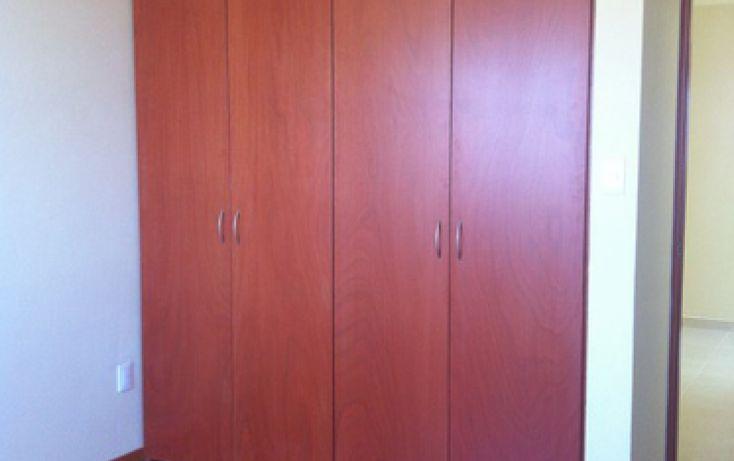 Foto de departamento en venta en, loma verde, san luis potosí, san luis potosí, 1045991 no 12