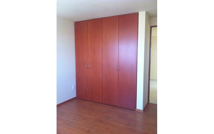 Foto de departamento en venta en  , loma verde, san luis potosí, san luis potosí, 1045991 No. 12