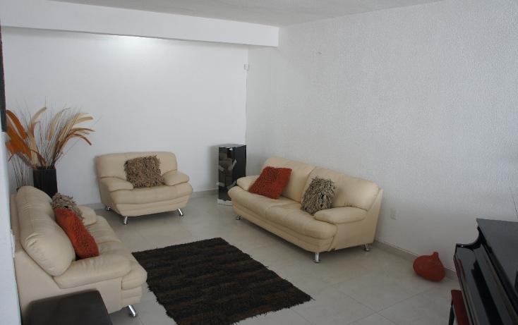Foto de casa en venta en  , loma verde, san luis potos?, san luis potos?, 1095149 No. 01