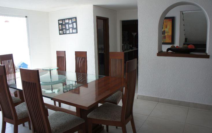 Foto de casa en venta en, loma verde, san luis potosí, san luis potosí, 1095149 no 03