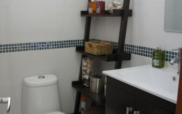 Foto de casa en venta en, loma verde, san luis potosí, san luis potosí, 1095149 no 04
