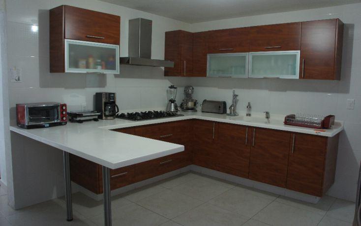 Foto de casa en venta en, loma verde, san luis potosí, san luis potosí, 1095149 no 05