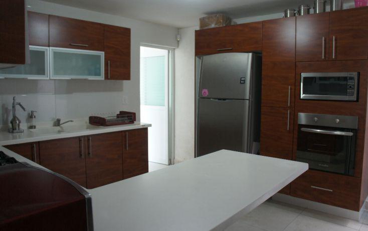 Foto de casa en venta en, loma verde, san luis potosí, san luis potosí, 1095149 no 06
