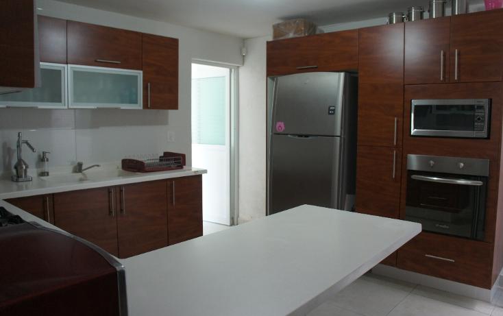 Foto de casa en venta en  , loma verde, san luis potos?, san luis potos?, 1095149 No. 06