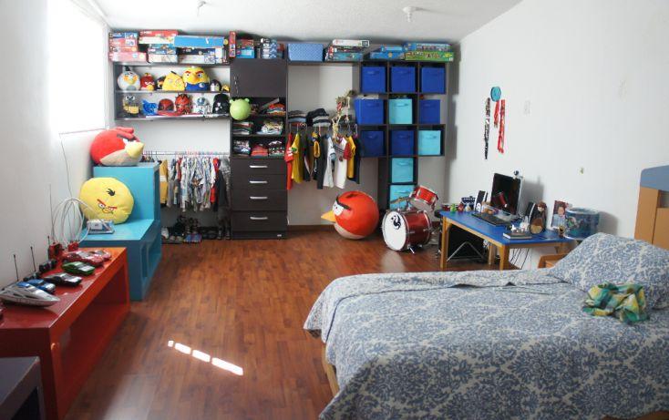 Foto de casa en venta en, loma verde, san luis potosí, san luis potosí, 1095149 no 09