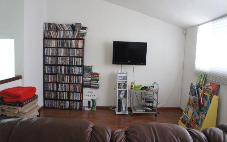 Foto de casa en venta en, loma verde, san luis potosí, san luis potosí, 1095149 no 10