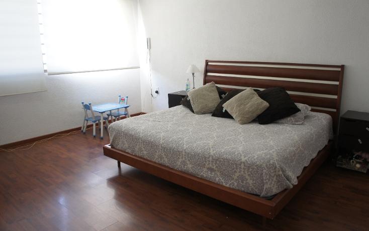 Foto de casa en venta en  , loma verde, san luis potos?, san luis potos?, 1095149 No. 11