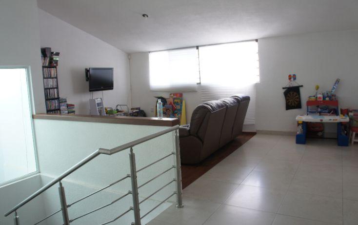 Foto de casa en venta en, loma verde, san luis potosí, san luis potosí, 1095149 no 12