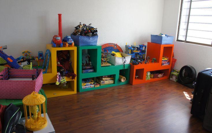 Foto de casa en venta en, loma verde, san luis potosí, san luis potosí, 1095149 no 14