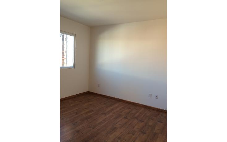 Foto de departamento en venta en  , loma verde, san luis potosí, san luis potosí, 1240437 No. 03