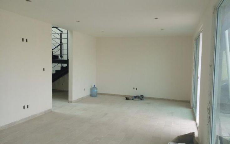 Foto de casa en venta en, loma verde, san luis potosí, san luis potosí, 1582378 no 03