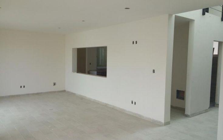 Foto de casa en venta en, loma verde, san luis potosí, san luis potosí, 1582378 no 04
