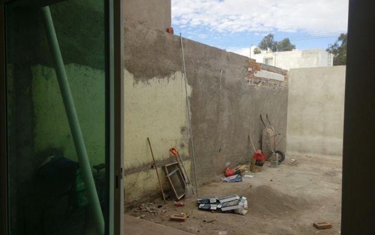 Foto de casa en venta en, loma verde, san luis potosí, san luis potosí, 1582378 no 06