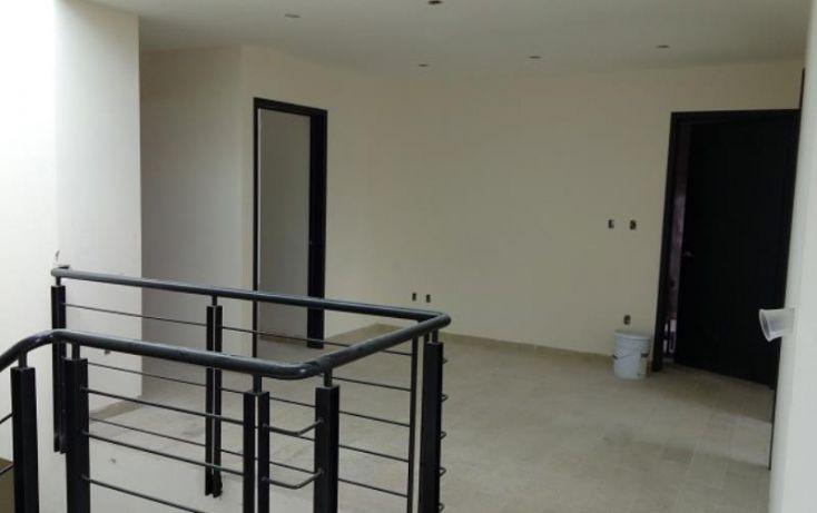 Foto de casa en venta en, loma verde, san luis potosí, san luis potosí, 1582378 no 09