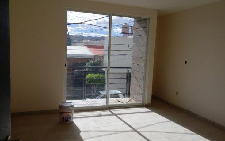 Foto de casa en venta en, loma verde, san luis potosí, san luis potosí, 1582378 no 15
