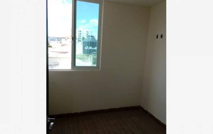 Foto de casa en venta en, loma verde, san luis potosí, san luis potosí, 1582378 no 16