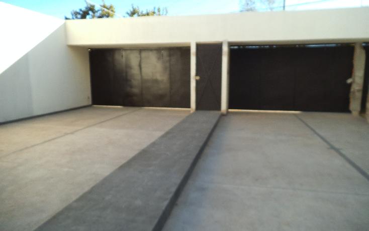 Foto de casa en venta en  , loma verde, san luis potosí, san luis potosí, 1610714 No. 02