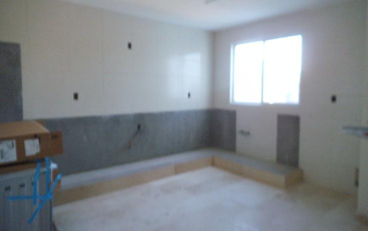Foto de casa en venta en  , loma verde, san luis potosí, san luis potosí, 1610714 No. 05