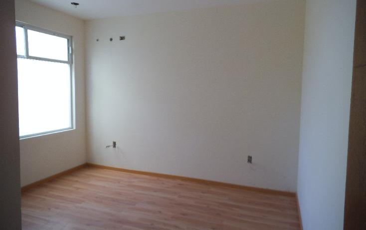 Foto de casa en venta en  , loma verde, san luis potosí, san luis potosí, 1610714 No. 06