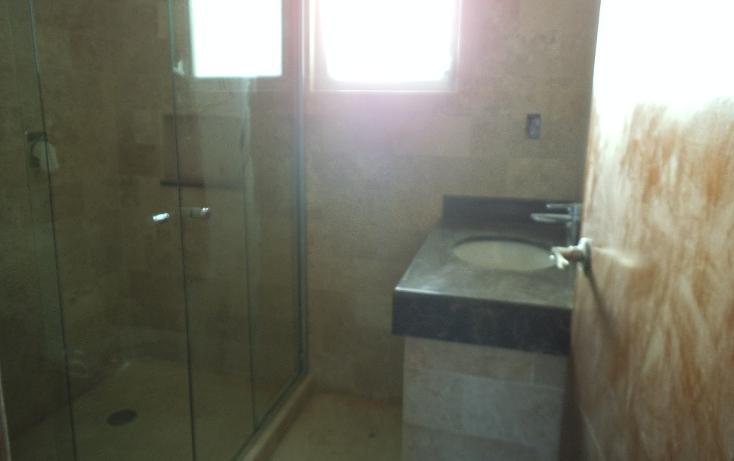 Foto de casa en venta en  , loma verde, san luis potosí, san luis potosí, 1610714 No. 07