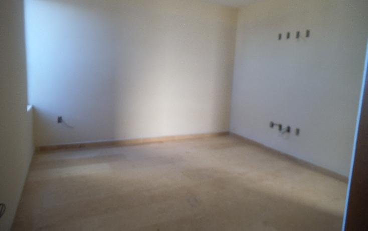 Foto de casa en venta en  , loma verde, san luis potosí, san luis potosí, 1610714 No. 08