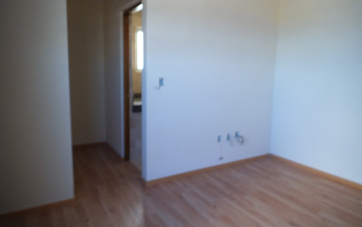 Foto de casa en venta en  , loma verde, san luis potosí, san luis potosí, 1610714 No. 09