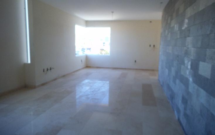 Foto de casa en venta en  , loma verde, san luis potosí, san luis potosí, 1610714 No. 10